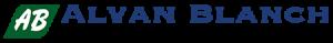 ab-logo-full-2015