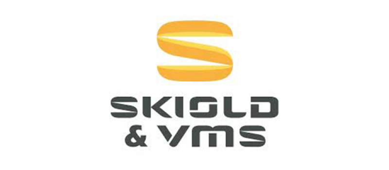 logo-skiold-vms