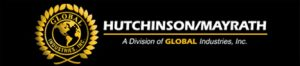 hutchinson-main-logo