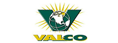 logo-val-co