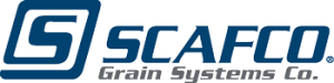 scafco-grain-systems-logo-normalized